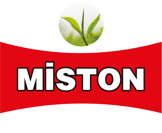 Miston Çay